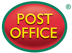 post-office-logo.jpg